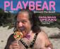 ron-jeremy-playbear
