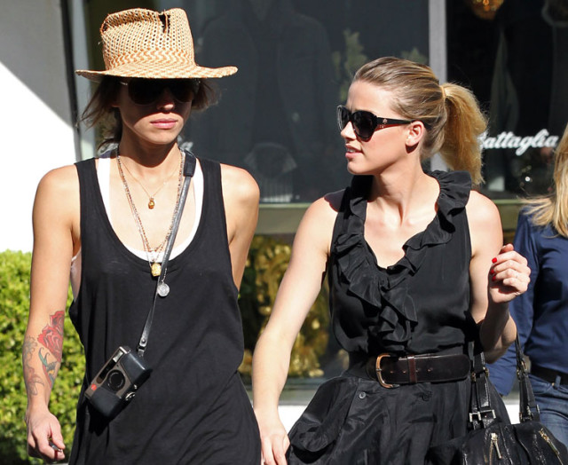amber-heard-girlfriend