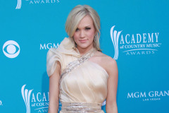 carrie-underwood-cma