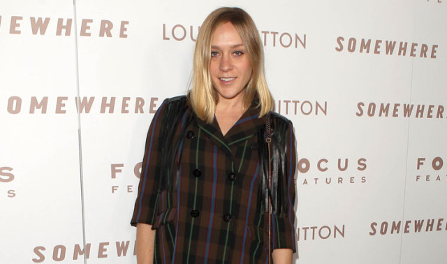 chloe-sevigny-somewhere-premiere