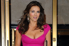 elizabeth-hurley-out