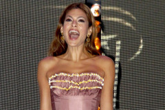 eva-mendes-awards