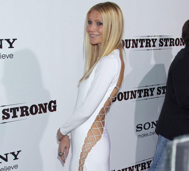 gwyneth-paltrow-dress