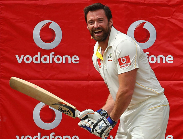 hugh-jackman-cricket