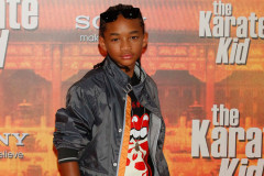 jaden-smith-karate-kid