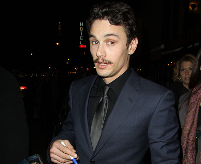 james-franco-signs