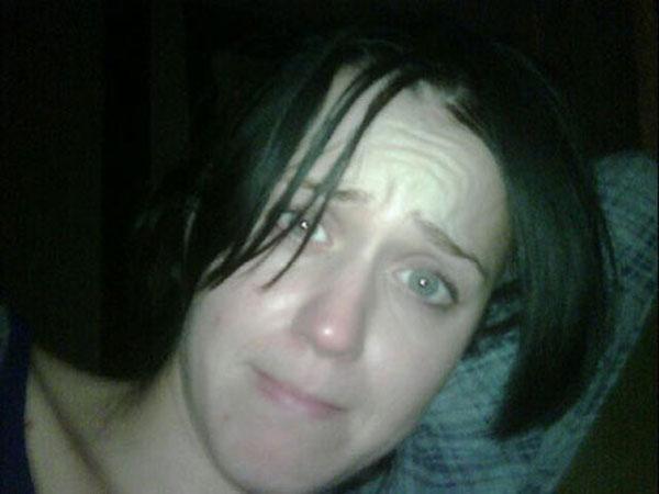 katy-perry-makeup