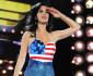 katy-perry-usa
