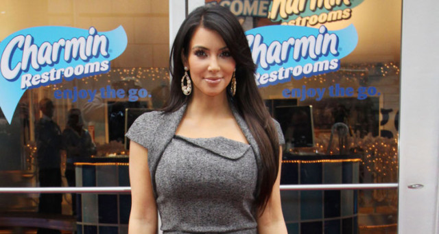 kim-kardashian-charmin1
