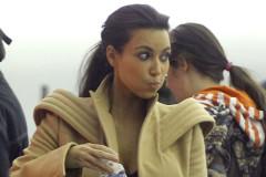 kim-kardashian-tsa