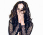 mary-louise-parker-esquire1