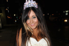 snooki-birthday