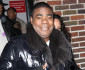 tracy-morgan