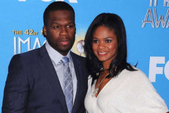 50-cent-naacp