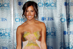 ashley-tisdale-pca