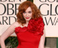christina-hendricks-golden-globes