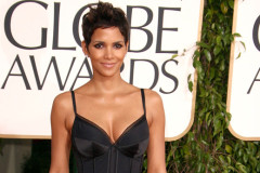 halle-berry-globes