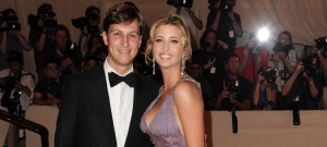 ivanka-jared-kushner