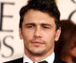 james-franco-golden-globes