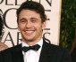 james-franco-golden-globes1