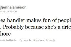 jenna-jameson-twitter
