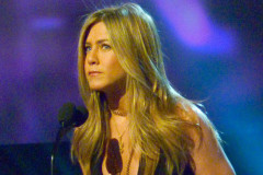 jennifer-aniston-pca