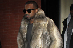 kanye-west-fur