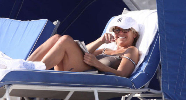 katie-couric-beach