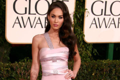 megan-fox-golden-globes