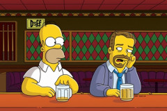 ricky-gervais-simpsons