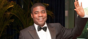 tracy-morgan-white-house