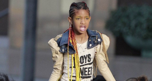 willow-smith-video