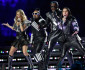 bep-super-bowl