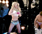 britney-spears-video