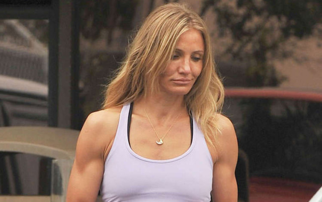 cameron-diaz-gym