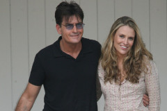 charlie-sheen-brooke