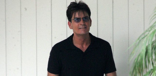 charlie-sheen-party