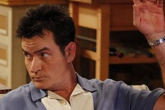 charlie-sheen-two