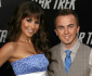 frankie-muniz-star-trek