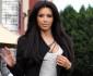 kim-kardashian-brand