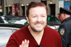 ricky-gervais-nyc