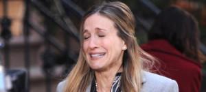 sarah-jessica-parker-cry