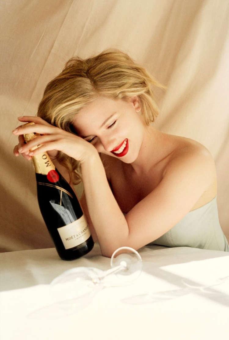 Фото пьяных женщин стерлитамак 7 фотография