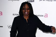 whoopi-goldberg-aids