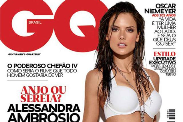 alessandra-ambrosio-gq-brazil