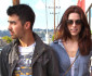 ashley-greene-joe-jonas