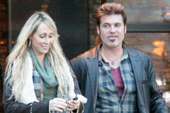 billy-ray-cyrus-trish