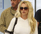 britney-spears-airport