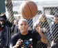 chris-brown-basketball
