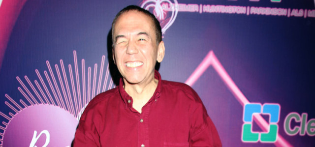 gilbert-gottfried-gala